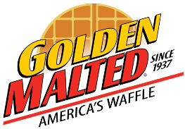 CarbonsGoldenMalted